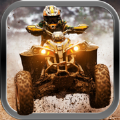 亚视四轮摩托车比赛特技车手游戏最新汉化版下载 v1.0