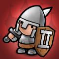 小小军团2手游国际版官方下载 v0.8.0.25