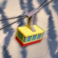 高山冒险滑雪游戏安卓汉化版 v0.3510