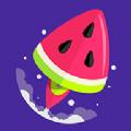 小甜瓜交友app官方版下载 v1.0.2