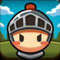 英雄反抗者游戏最新安卓版 v0.0.1