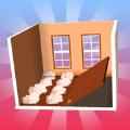 House Fold游戏