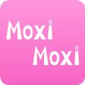 MoxiMoxi社交app软件下载 v1.0