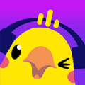 滴滴语音app交友软件下载 v1.0.2