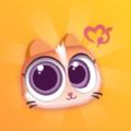 语恋交友ios苹果版地址 v1.0