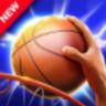 王牌篮球队官方版