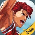 灌篮高手slamdunk官网游戏安卓版下载 v2.3