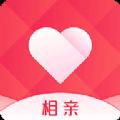 巧遇交友app2020最新版下载 v1.1.2