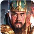 法师传奇2之放置三国官网手机版游戏 v1.002