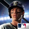 RBI棒球20安卓手机汉化版 v1.0.1