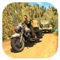 全国越野摩托车锦标赛游戏官方手机安卓版下载 v.0