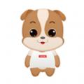 畅游牛气冲天app免费阅读软件下载 v1.0