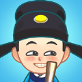 欢乐升官记游戏红包福利版 v1.0