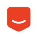 乐地社交app苹果版下载 v1.0