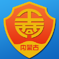 内蒙古企业登记e窗通苹果版app下载安装 v1.0.8