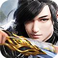 剑与天下之剑影江湖手游官方测试版 v1.10.28