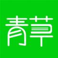青草掌文免费阅读app手机版下载 v1.0