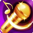 猜歌大神游戏最新安卓版 v1.1.2