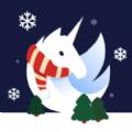 CollagArt漫画脸app软件下载 v1.2.4