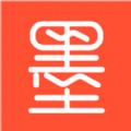 墨坛小说免费阅读app软件下载 v1.0