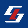 联盛环球投资官网app下载 v1.0.2