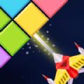 保卫塔防大战游戏IOS官方手机版下载 v1.0