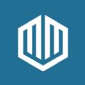 拇指书城app苹果版下载 v1.0