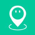员工考勤打卡软件官方版app下载 v1.0.1