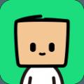 Maybe社交软件app下载 v1.0.0