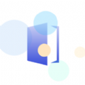 小说听书神器app软件下载 v1.0