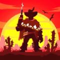 疯狂的重装弹药游戏最新苹果版下载 v1.12.9