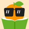 橘子小说浏览器app软件下载 v1.0