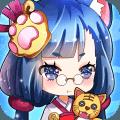 神明秩序幻域神姬下载安装公测版 v3.0