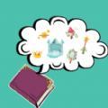 书朗诵app软件下载 v1.0