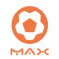 深圳max足球