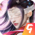仙梦奇缘玄天诀手游官网最新版 v1.0.0