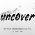 unc0ver5.2.0