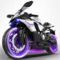 真正的高速摩托驾驶模拟器手游官方IOS最新版 v1.58