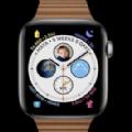 watchOS7.0支持机型安装包
