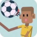 魔性足球游戏官方最新版 v1