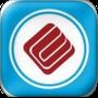 2020北京教育考试院网站
