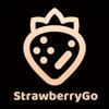 草莓优品最新版