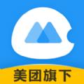 馒头招聘官网app下载 v4.3.0