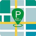 武汉停车app最新版