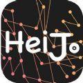 黑胶社交app官方版 v1.0