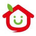 小汤之家app登录入口 v6.0