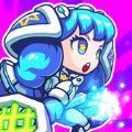 StarHero扣球射击游戏