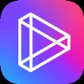 微视7.5.1版