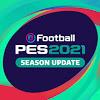 实况足球2021官方手机版游戏下载 v1.0