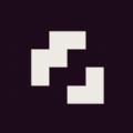 格子酱系统下载免费版 v1.0.3